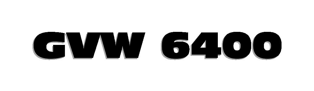 LO-1628686056-2x17.66