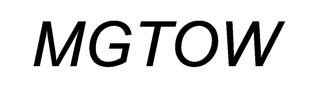 LO-1628735704-2x10.77