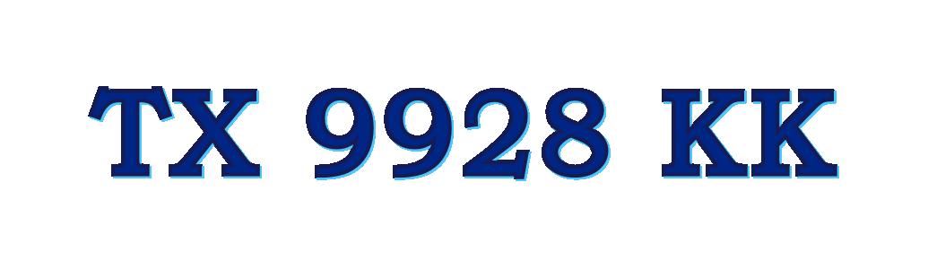LO-1633965345-3x23.72